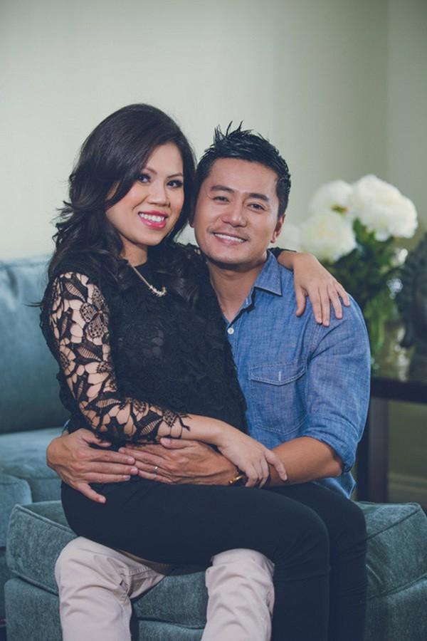 """Sau khi lấy vợ đại gia gây xôn xao, cuộc sống của """"Jang Dong Gun Việt Nam"""" thế nào? 3"""