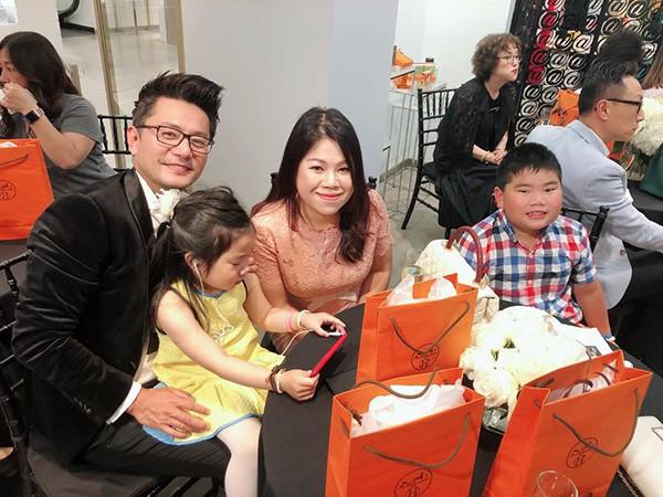 """Sau khi lấy vợ đại gia gây xôn xao, cuộc sống của """"Jang Dong Gun Việt Nam"""" thế nào? 8"""