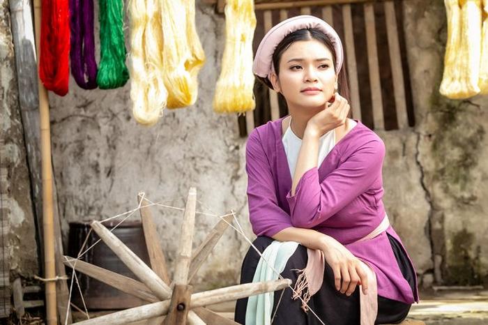 Tình duyên lận đận của ca sĩ Phạm Phương Thảo: