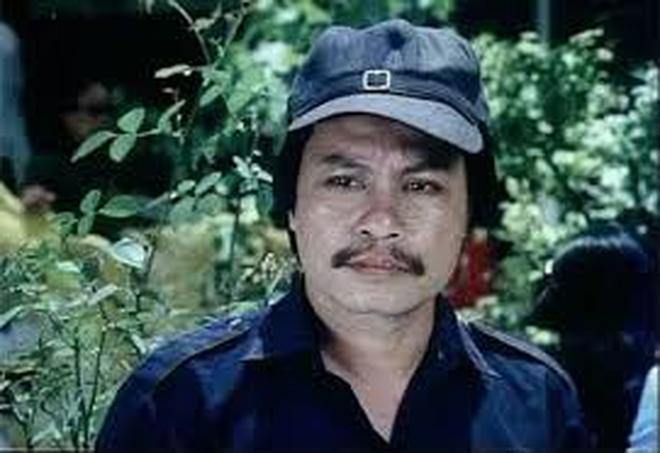 Sự nghiệp đồ sộ của gã Chí Phèo ám ảnh nhất màn ảnh Việt vừa từ giã cõi trần 6