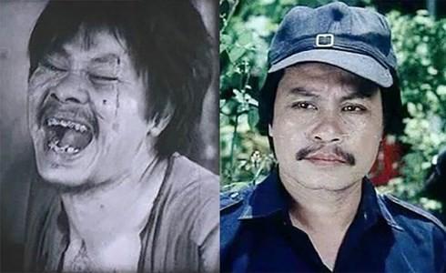 Sự nghiệp đồ sộ của gã Chí Phèo ám ảnh nhất màn ảnh Việt vừa từ giã cõi trần 7