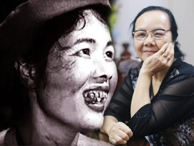 'Thị Nở' Đức Lưu xót xa: Cần phong tặng danh hiệu NSND ngay trong đám tang của Bùi Cường 1