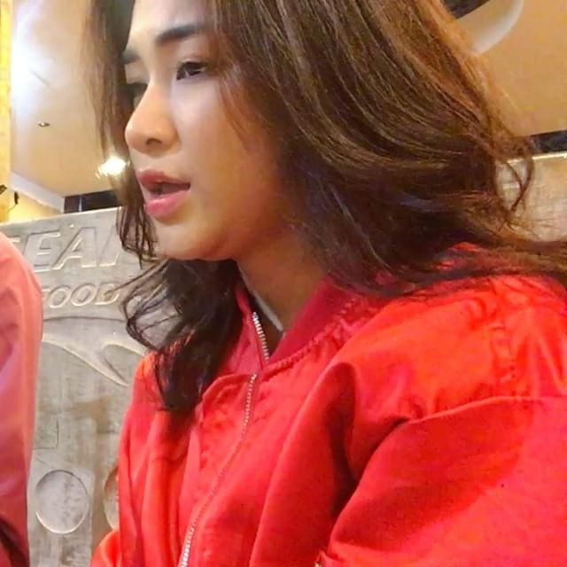 Sao Việt 'lột xác' hậu chia tay tình lâu năm: Người tăng cân chóng mặt, người dính nghi án dao kéo vì gương mặt khác lạ 6