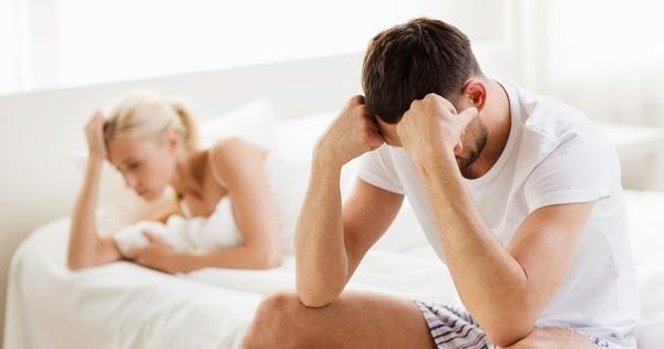 Hình ảnh Suy giảm sinh lý đàn ông tuổi 40: Chuyện không thể coi thường! số 2