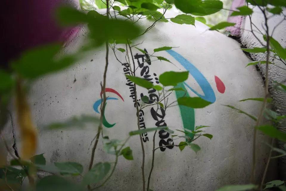 10 năm nhìn lại sân vận động Tổ chim Olympic Bắc Kinh 2008: Hoang tàn đến ám ảnh, niềm tự hào giờ chỉ còn là nỗi tiếc nuối 3