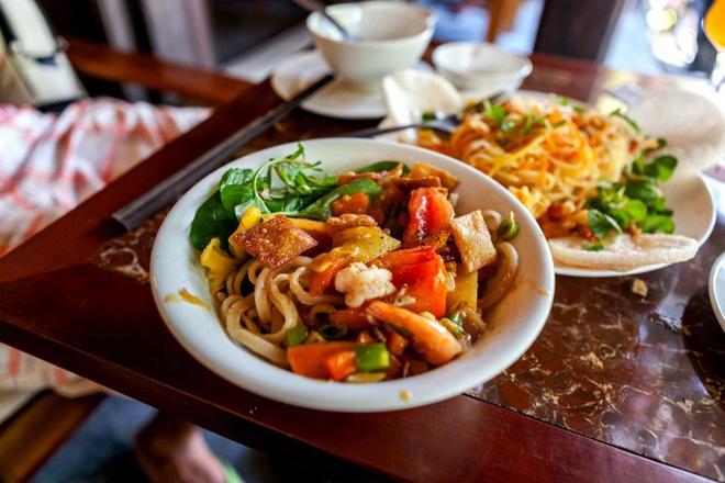 5 điều khiến người miền Trung tự hào về quê hương 7