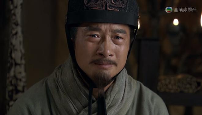 Để lại 1 mưu kế trước khi chết, Gia Cát Lượng giúp nhà Thục Hán trụ vững thêm gần 30 năm 6