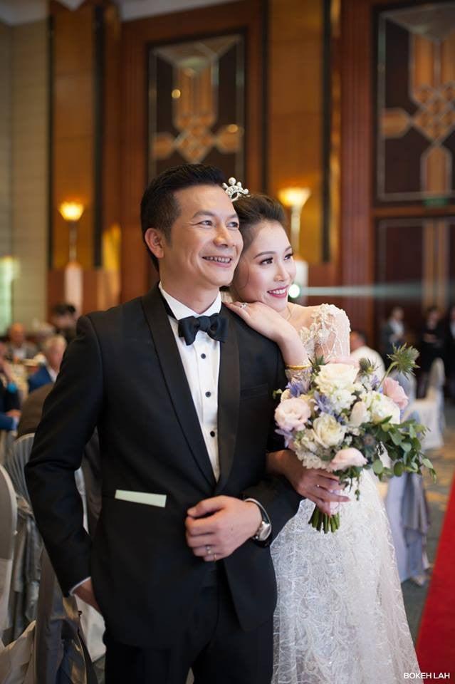 Cuộc sống hạnh phúc, nhiều màu sắc của cô vợ trẻ xinh đẹp chiếm giữ trái tim Shark Hưng sau gần nửa năm về chung nhà 4