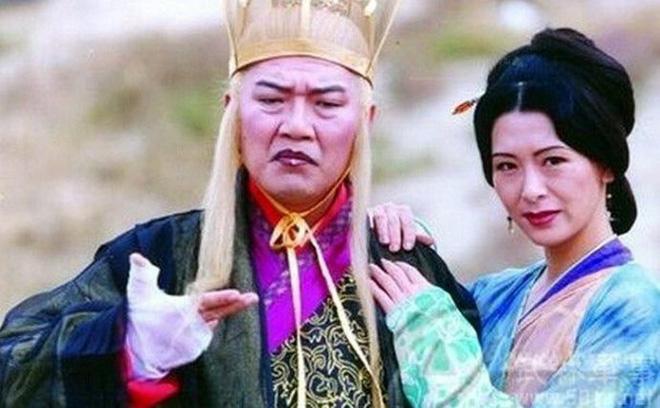 Vén màn bí mật chuyện tình cảm giữa thái giám và cung nữ: Sống như vợ chồng, đánh ghen, xử lý tình địch dữ dội như bao người - Ảnh 1.