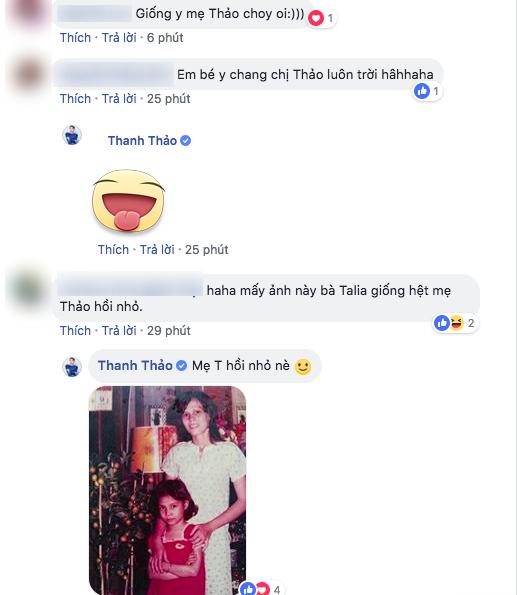 Khoảnh khắc Đan Trường đến thăm con gái Thanh Thảo, dân mạng tinh ý phát hiện ra điều đặc biệt! - Ảnh 4.
