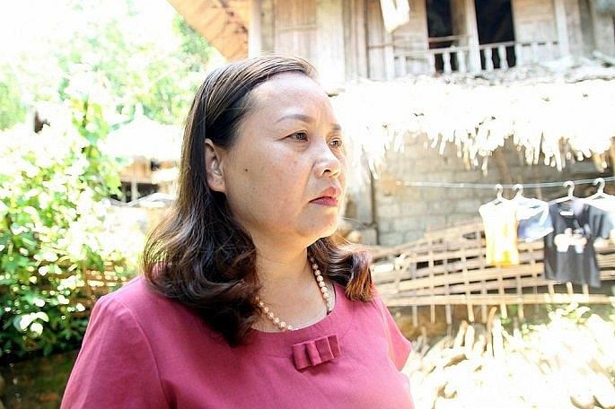 Vụ nghi nhiễm HIV ở Phú Thọ: Người tiêm không phải là bác sĩ 2
