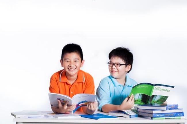 """Hình ảnh """"Săn học bổng mùa tựu trường"""" đến 8 triệu đồng cho các khoá học tiếng Anh tại YOLA số 2"""