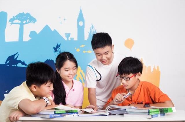 """Hình ảnh """"Săn học bổng mùa tựu trường"""" đến 8 triệu đồng cho các khoá học tiếng Anh tại YOLA số 3"""