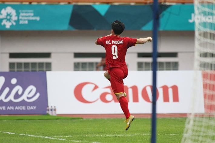 Quang Hải rực sáng, U23 Việt Nam thắng dễ trong ngày Công Phượng 2 lần trượt penalty 3