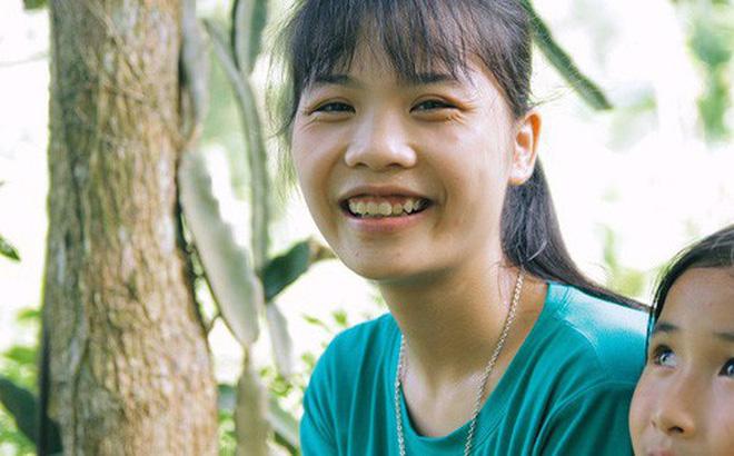 Giáo dục - Nữ thủ khoa dân tộc Mường từng gạt nước mắt từ bỏ giảng đường: