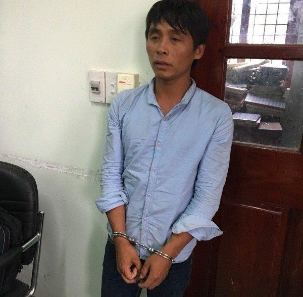 Nghi can sát hại 3 người trong một gia đình ở Tiền Giang có thể đối diện khung hình phạt cao nhất 1