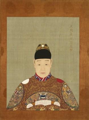 Những thú vui và đam mê ít ai biết đến của các vị hoàng đế Trung Hoa 6