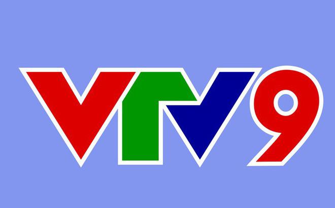 Người gửi công văn dọa truy sát cả gia đình Giám đốc Kênh truyền hình VTV9 là ai? 1