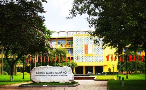 Giáo dục - Việt Nam không có tên trong các bảng xếp hạng quốc gia về giáo dục đại học