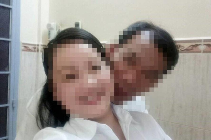 Phó Cục Thi hành án quan hệ bất chính: Người chồng không phục mức hình phạt 1