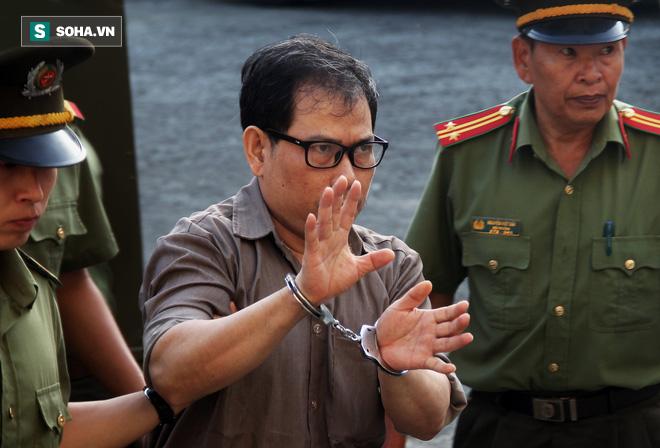 Điểm mặt bộ sậu đầu sỏ thuộc tổ chức phản động của Đào Minh Quân, Lisa Phạm 2
