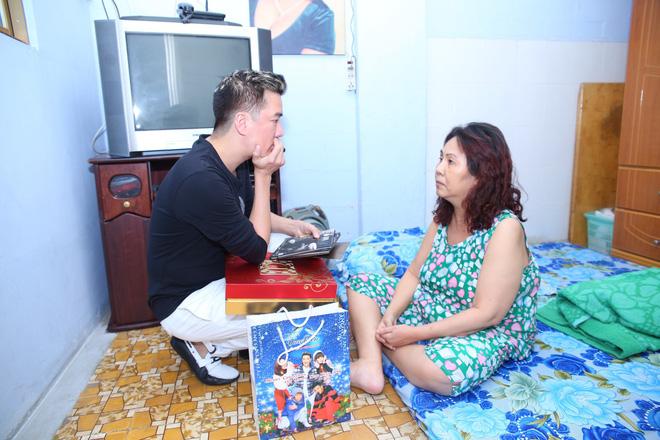 Đàm Vĩnh Hưng: Kẻ làm từ thiện ngông ngạo nhất showbiz Việt - Ảnh 3.