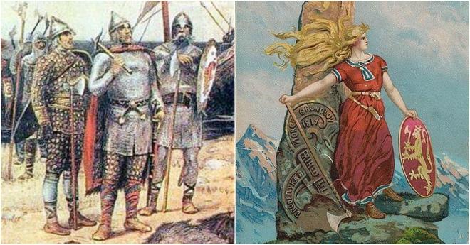 5 phát hiện khảo cổ khiến giới khoa học