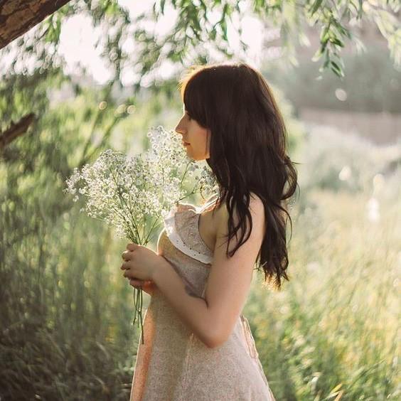 Không cần phải thật xinh đẹp và kiếm nhiều tiền, đây mới là điều phụ nữ cần để có được hạnh phúc trọn vẹn 1