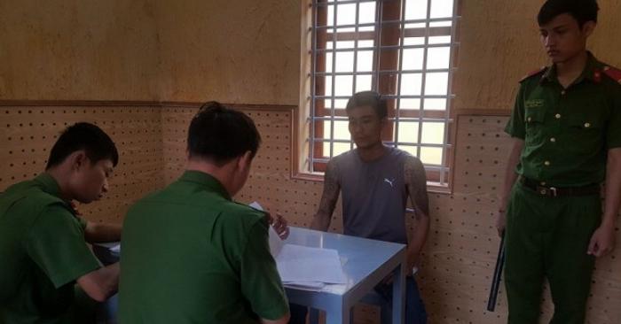 Đắk Lắk: Thương lái muốn thu mua sầu riêng phải đóng tiền bảo kê 2 triệu đồng/tấn 1