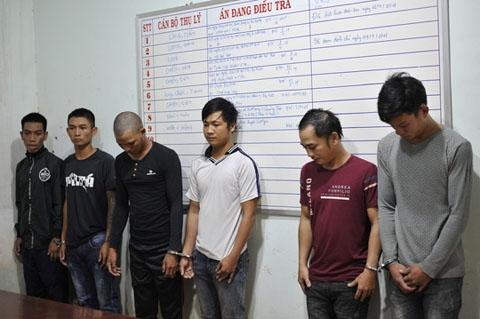 Đắk Lắk: Thương lái muốn thu mua sầu riêng phải đóng tiền bảo kê 2 triệu đồng/tấn 2