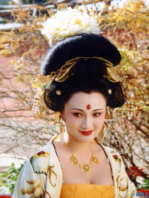 Bí mật về những tuyệt chiêu phòng the của các mỹ nhân Trung Hoa xưa khiến đàn ông mê đắm bất chấp cả hiểm họa - Ảnh 1.