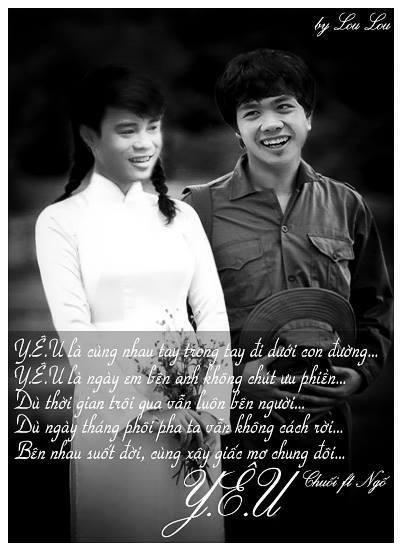 Không thể nhịn cười khi Văn Toàn được ghép ảnh thành Ngọc Trinh, Hương Giang, Tiểu Long Nữ - Ảnh 21.