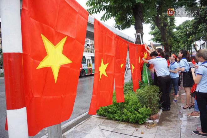 Mẹ Văn Toàn chia sẻ sau trận thua của Olympic Việt Nam: