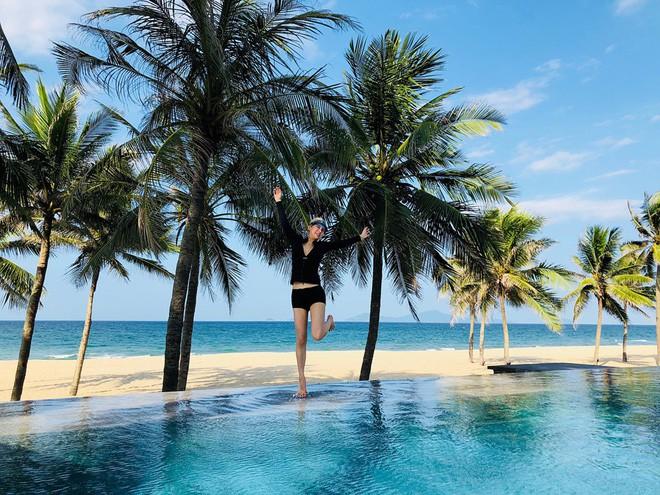 Chân dung hội bạn thân Rich Kid đình đám nhất châu Á: Đẹp, giàu, giỏi khó kiếm trong thiên hạ! 3