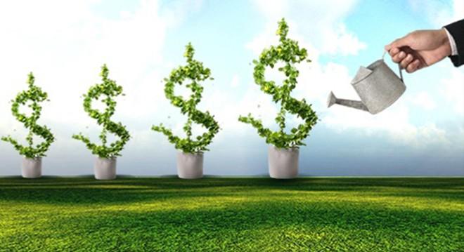 Lý Gia Thành bày cách chi tiêu cho người lương thấp, trong 4 năm có thể mua nhà, mua xe - Ảnh 9.