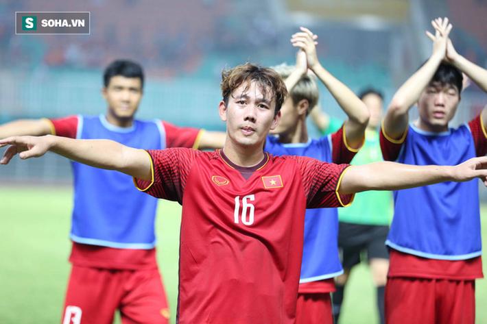 HLV Park Hang-seo: Sau kỳ tích