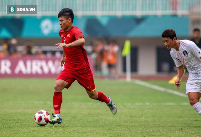 Lịch trình dày đặc, 2 tuyển thủ U23 Việt Nam phải bỏ lễ mừng công, vội vã rời Hà Nội 1