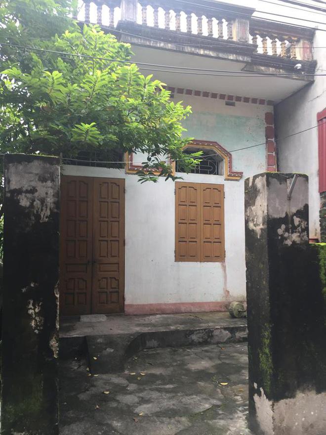 """Người thân hai vợ chồng bị sát hại ở Hưng Yên: """"Chúng tôi rất bất ngờ về hung thủ, không có mâu thuẫn gì mà nó ra tay quá tàn ác"""" - Ảnh 5."""