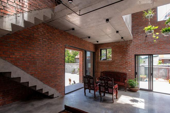 Ngôi nhà gạch xây dựng hết 350 triệu đồng của Quảng Ninh trên báo Mỹ - Ảnh 5.