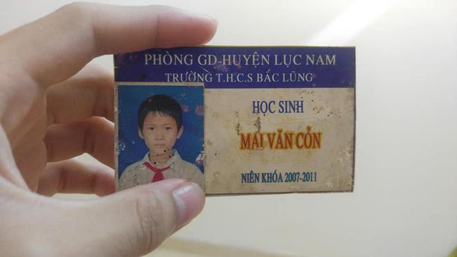 Bố họ Nguyễn chống lại cả dòng họ để đặt con ruột họ Mai vì một lý do không ai ngờ tới 1