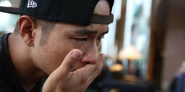 Người Hàn Quốc kêu gọi bỏ đặc quyền