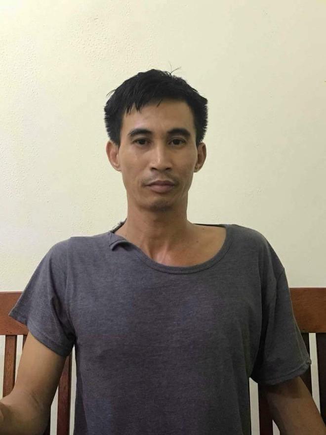 """Người thân hai vợ chồng bị sát hại ở Hưng Yên: """"Chúng tôi rất bất ngờ về hung thủ, không có mâu thuẫn gì mà nó ra tay quá tàn ác"""" 4"""