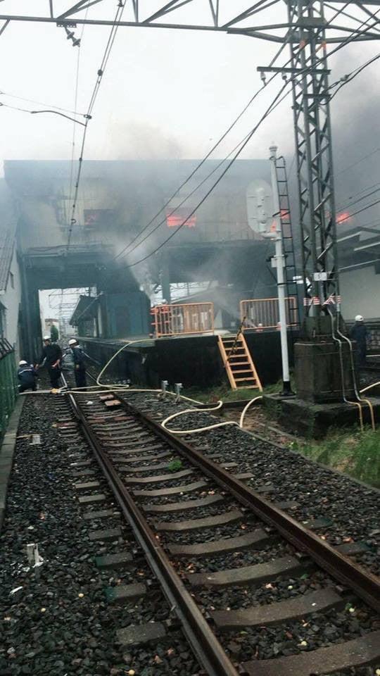 Siêu bão mạnh nhất ¼ thế kỷ đổ bộ, Nhật Bản bị tàn phá như trải qua thảm họa kép động đất, sóng thần năm 2011 8