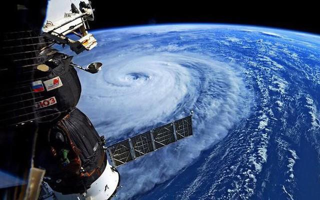 Siêu bão mạnh nhất ¼ thế kỷ đổ bộ, Nhật Bản bị tàn phá như trải qua thảm họa kép động đất, sóng thần năm 2011 9