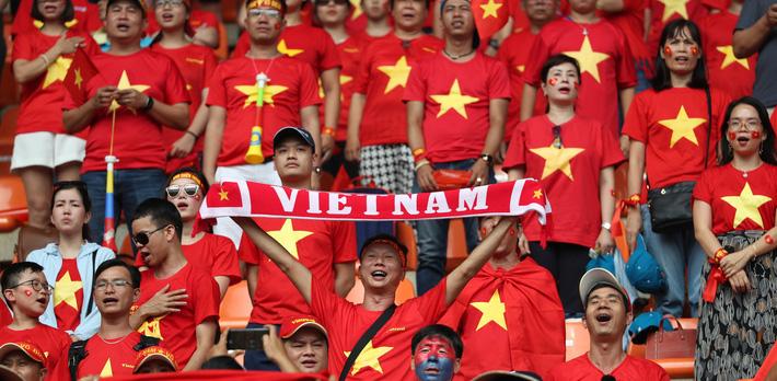 Sau Asiad, AFC tin HLV Park Hang-seo sẽ giúp ĐT Việt Nam vô địch AFF Cup 2