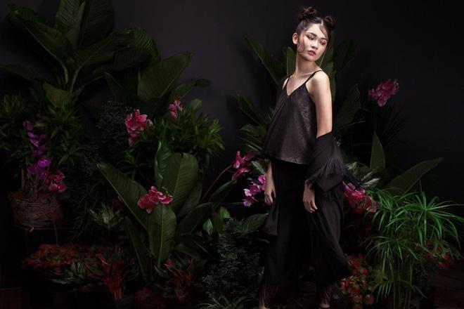Á hậu Thùy Dung: Đi thi Hoa hậu Quốc tế, bật khóc vì bị kỳ thị khi mắc bệnh truyền nhiễm 1