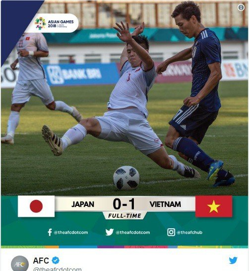 """U23 Việt Nam lại """"không có đối thủ"""" trên BXH đặc biệt của tờ báo châu Á 1"""