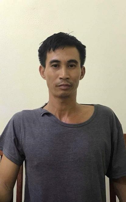 Công an tiết lộ thông tin gây sốc về hung thủ sát hại 2 vợ chồng ở Hưng Yên 1