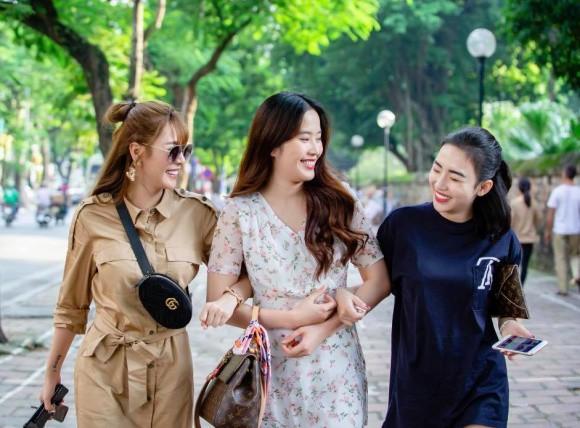 Trường Giang chuẩn bị kết hôn, Nam Em, Quế Vân sẽ ra sao? 2