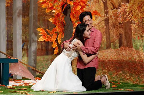 Trường Giang chuẩn bị kết hôn, Nam Em, Quế Vân sẽ ra sao? 4